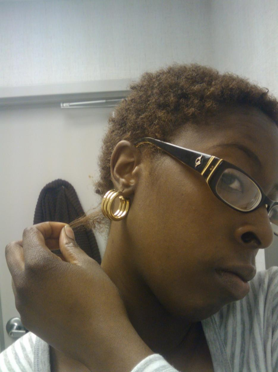 January 2011 TO January 2012 TWA Growth Challenge-me-15.jpg