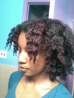 Organic Curly Hair Products Best Curly Hair - Curly cut dc