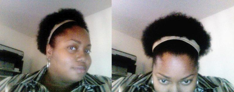 Dominican Hair Style: Dominican Blowout Disaster