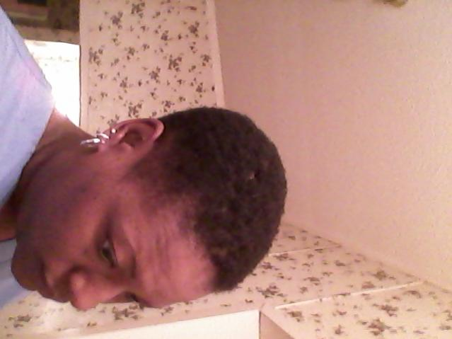 Tapered TWA thoughts??-uploadfromtaptalk1340543730285.jpg
