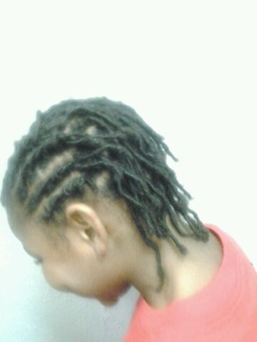 My 10 yr old wants dreads...any intake-16mar12.jpg