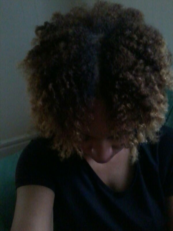 Naptural 85 Perfect Winter Wash N Go-uploadfromtaptalk1349091581150.jpg