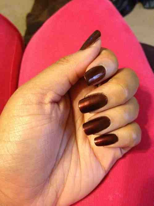Nail of the day (NOTD)-imageuploadedbycurlynikki1349629582.638031.jpg