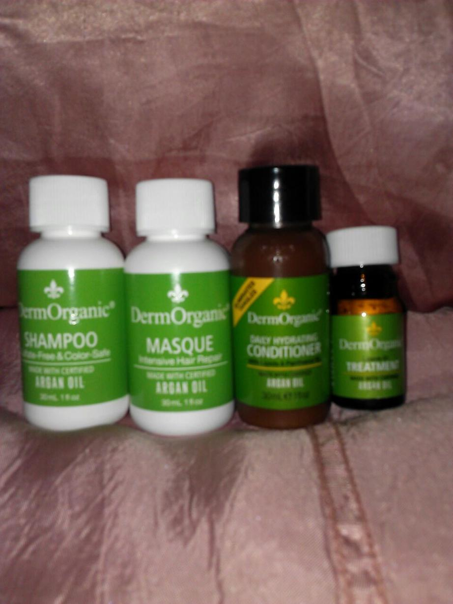 Free Hair Product Samples!-uploadfromtaptalk1350365988179.jpg