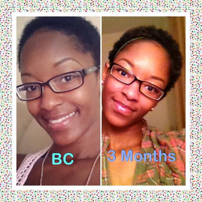Big Chop: Then and Now-imageuploadedbycurlynikki1350491974.593368.jpg
