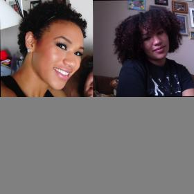 Big Chop: Then and Now-twa.jpg