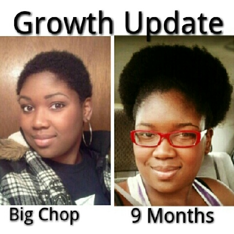 Big Chop: Then and Now-uploadfromtaptalk1350538888649.jpg