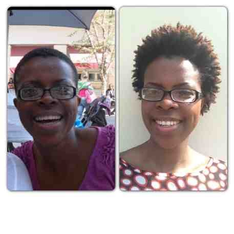 Big Chop: Then and Now-imageuploadedbycurlynikki1350563148.660707.jpg