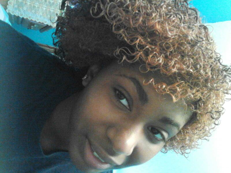 Dyeing my twa Blonde.-uploadfromtaptalk1356188308374.jpg
