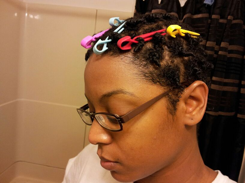 Curl Isle: Hair and all that other stuff!-uploadfromtaptalk1356805898680.jpg