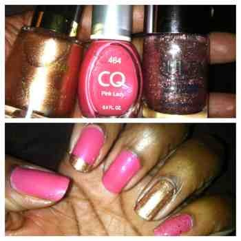 Nail of the day (NOTD)-imageuploadedbycurlynikki1359082028.084106.jpg