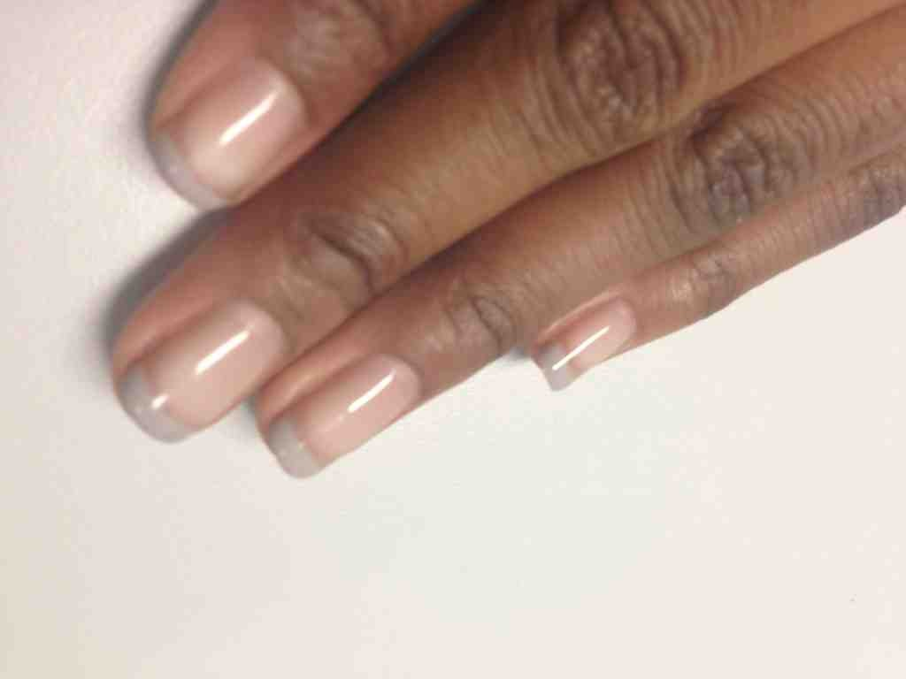 Nail of the day (NOTD)-imageuploadedbycurlynikki1359145341.969801.jpg
