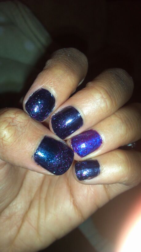 Nail of the day (NOTD)-uploadfromtaptalk1359169299443.jpg