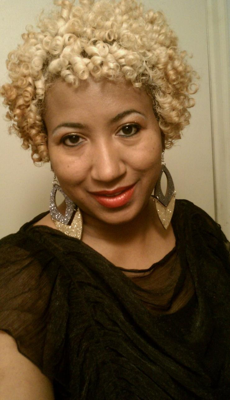 Perm Rod Set - CurlyNikki Forums