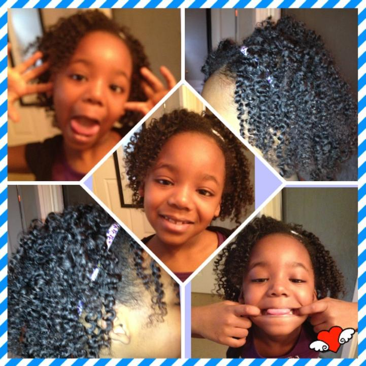 My daughter's hair-imageuploadedbycurlynikki1360264427.729355.jpg