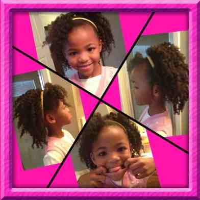 My daughter's hair-imageuploadedbycurlynikki1360264444.741044.jpg