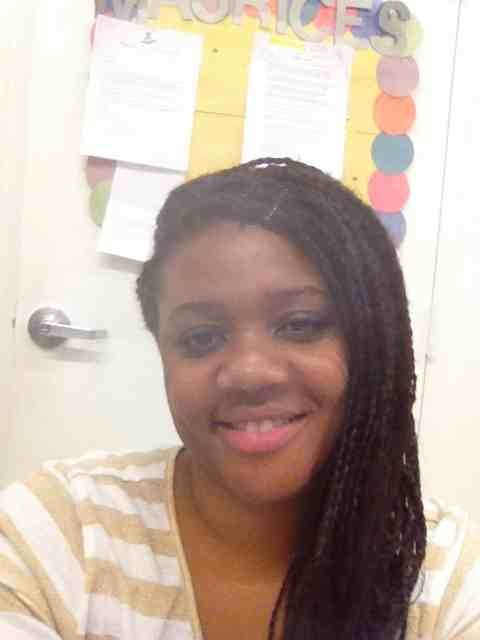 Senegalese Twists - CurlyNikki Forums