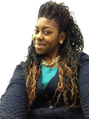 Kinky Twists Vs Senegalese Twists Hairstyle Gallery | LONG HAIRSTYLES