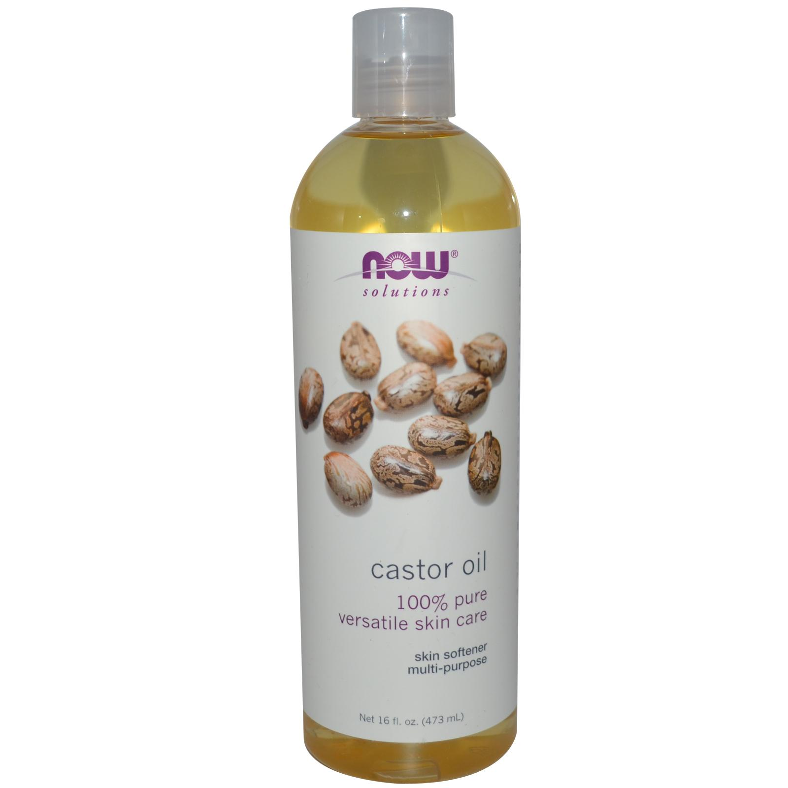Products To Use For Natural Curly Hair