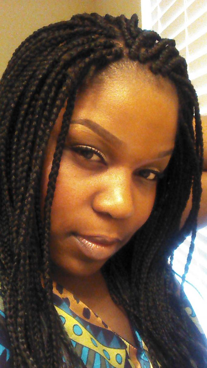 Crochet Hair Raleigh Nc : Search Results for ?Crochet Braids In Raleigh Nc? - Black ...