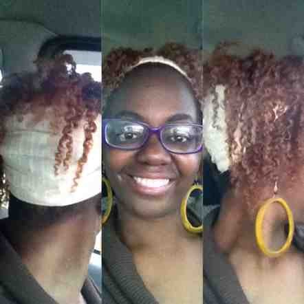 Show Us Your Hair Color Curlynikki Forums