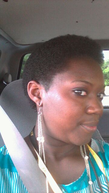 Tapered TWA thoughts??-uploadfromtaptalk1340175347806.jpg