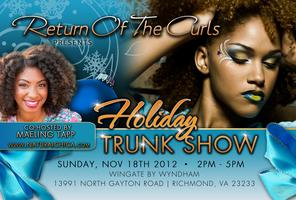 Return of the Curls Holiday Trunk Show Richmond, Va On Nov.18 From 2-5pm-3966578142-3.jpg