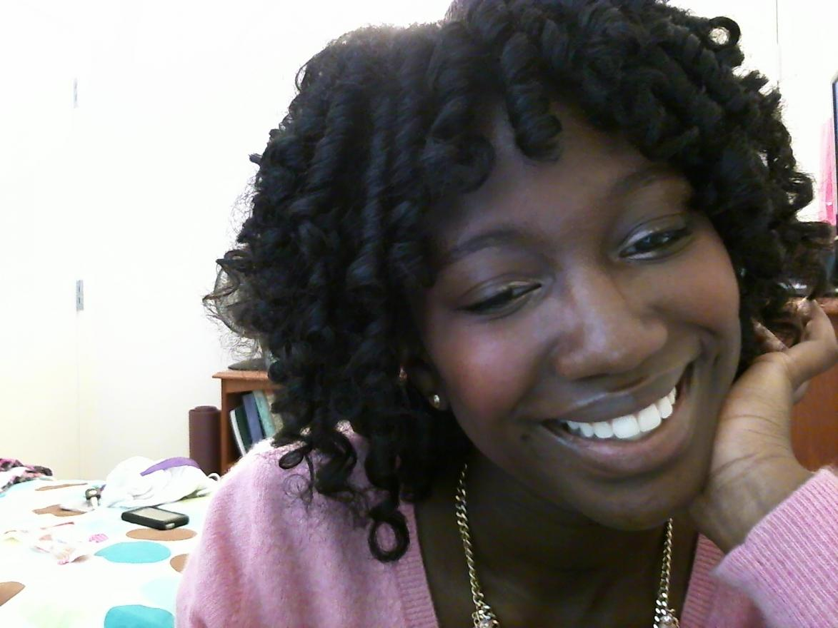 Hairstyles Using Flexi Rods : 43049d1350950325t-flexi-rod-curls-without-hassle-flexi-rod-set-75.jpg