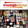 Hair Product Swap Shop