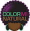 colorminatural